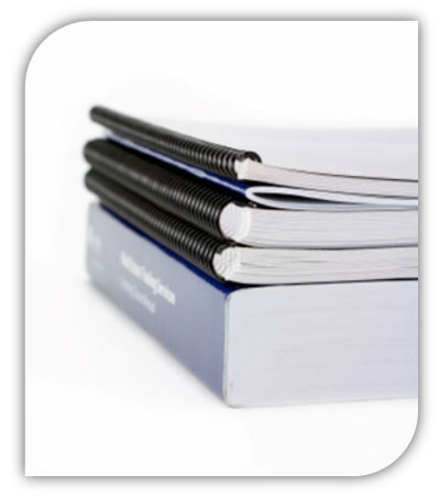 report writing skills course online