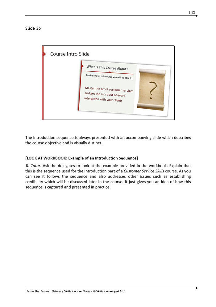 ebook Radiation, Ionization, and Detection in