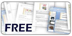Free Training Package - Free Training Materials