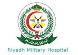 Security Forces Hospital Riyadh Bed Capacity