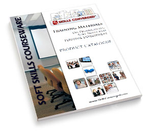 Training Materials Catalogue