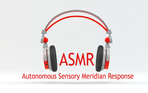 How to Use ASMR for Soft Skills Training