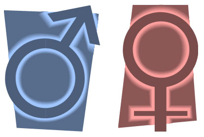 Equality Exercise: Gender Differences