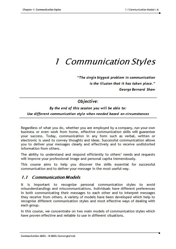 Bad communication skills examples archives htx paving.