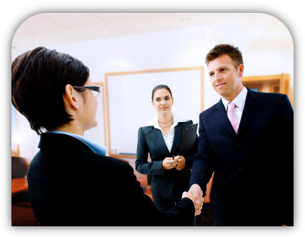 Conducting Interviews Training Materials